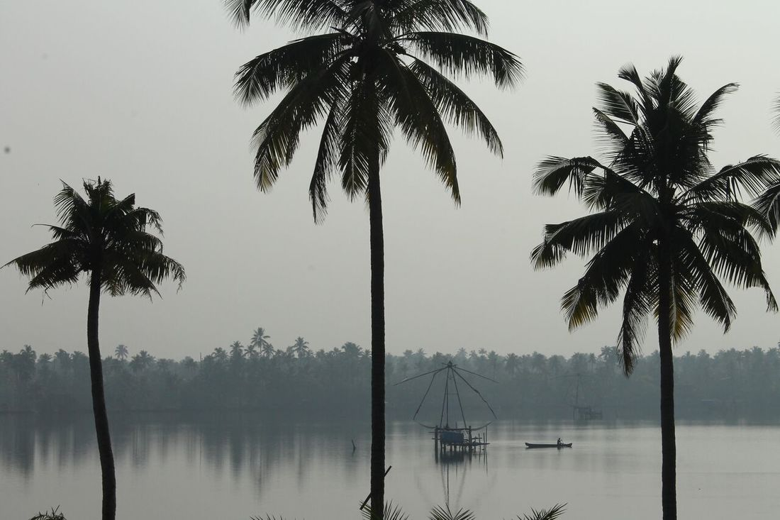 Kerala India holidays Destination Delicious travel reviews